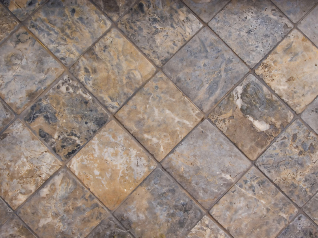 new flooring for your bathroom in Greeley, CO